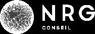 NRG Conseil Logo